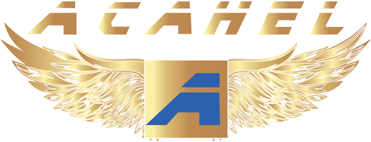 logo acahel final